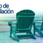 Cómo se calcula una jubilación en España