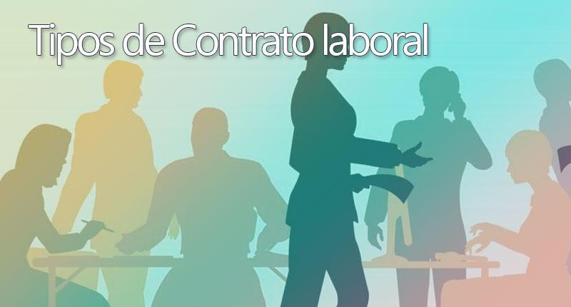 Contratos en España