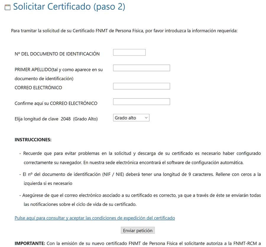 formulario-solicitud